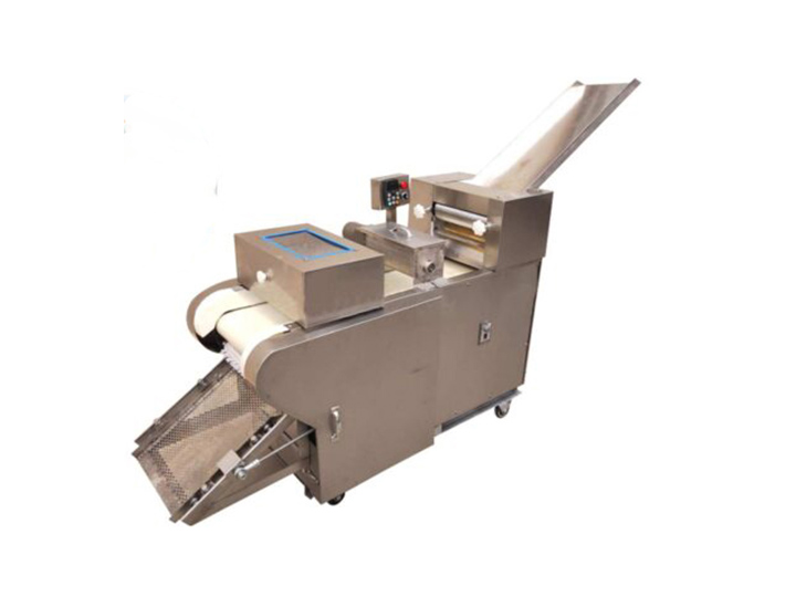 pasta cutter machine