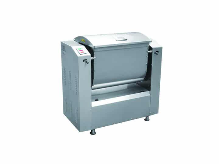 tortilla dough maker machine
